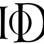 IOD_logo