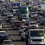 bay-area-traffic-move-over-law