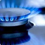 gas-prospect-bd