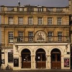 215px-Theatre_Royal,_Bath