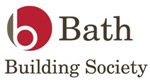 bbs_logo-150