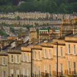 bath_georgian_houses
