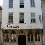 Graze Cirencester - low res