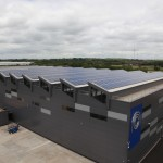 NatCompCentre solar.jpg