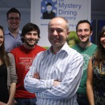 TMDC 2 Team May 2012