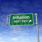 inflation-economy-prices-rise-busiiness-symbol-thumb17857783