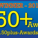 50+Awards-Winner2012