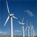 Wind+farm_1235_18756139_1_0_7014736_300320x320