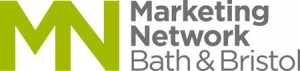 Don't get creative, get logical. Brand expert's message to Bath marketers