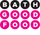 Good Food Awards serve up the best of Bath's food and drink