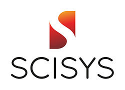 German software firm acquisition lifts SciSys' European space division