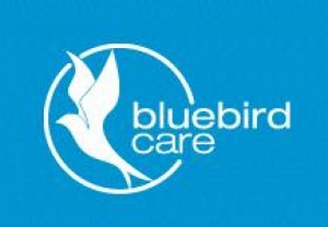 Experienced manager recruited by Bluebird Care's Bath office