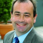 2013 can be a year of stability and growth, says Business West boss