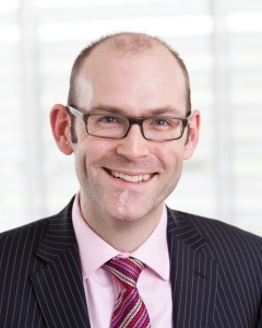 Five partners appointed at fast-growing Bath law firm Thrings