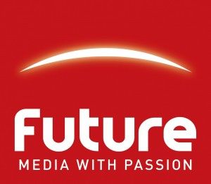The Future's digital as media group sees fall off in revenue from printed titles
