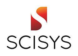 IT group SciSys upbeat despite fall in annual revenue