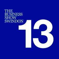 More chances to book for Business Show Swindon's seminar programme