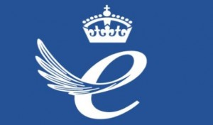 Firms crown export and sustainability success with Queen's Awards