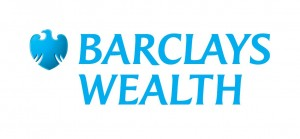 String of promotions at Barclays Wealth Management's West team