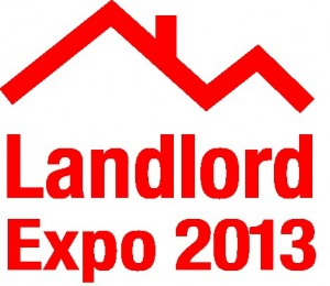 Property: Major event for West landlords to be staged next week