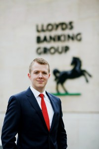 Lloyds Bank strengthens regional complex deal team with new appointment