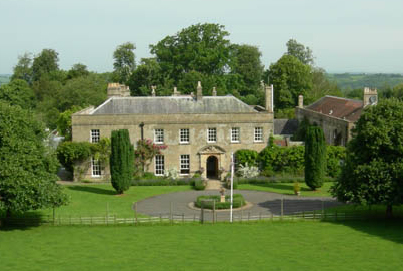 Upmarket Hunstrete House hotel sold for £5m to expanding group