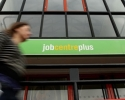Jobless rate falls but long-term and youth unemployment remain high