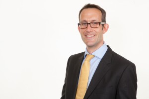 Senior associate joins Withy King's expanding private client team