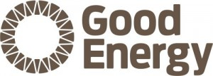 Good Energy to fund production of green power through corporate bond
