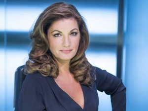 Business Showcase South West attracts Karren Brady as keynote speaker