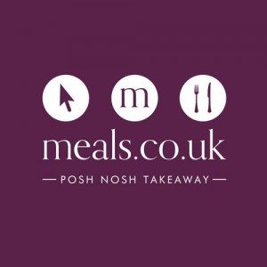 Pioneering 'posh nosh' takeaway service launches in Bath