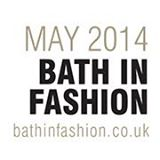 Plea to firms to help fashion Bath into UK's city of style