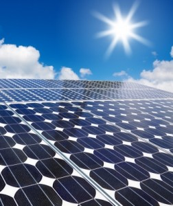 £5m solar power research centre to be based at Bath University