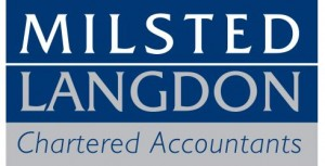Merger number two adds up to further growth for Milsted Langdon