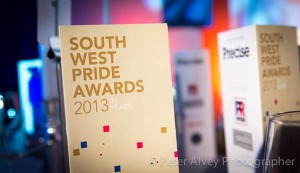 Regional PR awards salute Bath agencies' successful campaigns