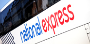 Boost for Bath tourism as National Express firms up non-stop London service