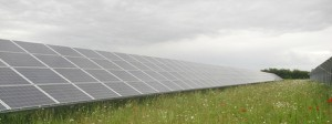 Legal challenge to Good Energy's Dorset solar scheme
