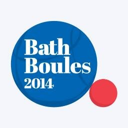 Bath Boules festival names law firm Withy King as headline sponsor