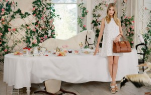 Mulberry shares slump as it warns Christmas discounting will hit profits