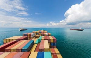 BUDGET 2014: Help for exporters