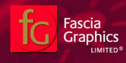 Rapid expansion on the cards at Fascia Graphics as it joins high-growth scheme