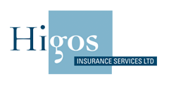 Higos Insurance brand taken in new direction by Bath agency The House
