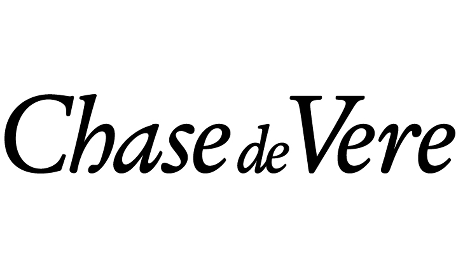 Chase De Vere Strengthens Technical Team With New Hire In