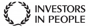 Bath cloud firm hopes to reign in first Investors in People awards