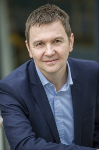 Use your experience to support our young entrepreneurs, law firm managing partner urges bosses