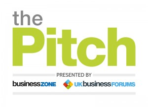 Swindon entrepreneurs urged to enter home-grown small business contest