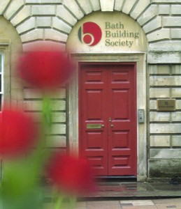 Focus on specialist home loan market builds profits and reserves at Bath Building Society