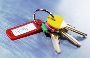 Stone King seminar will look at the home truths of buying a house with family or friends