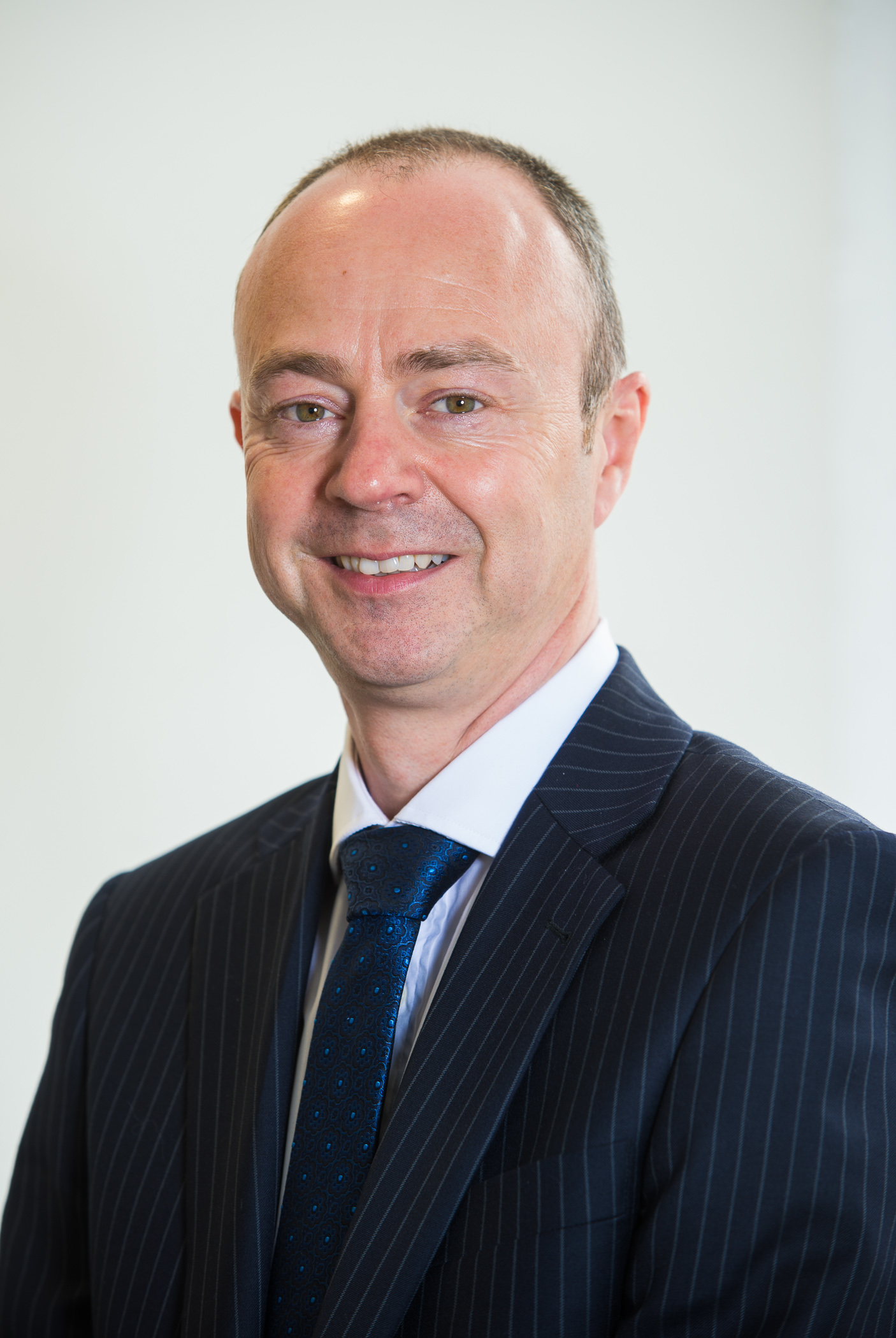 HSBC strengthens West commercial banking team with new deputy area