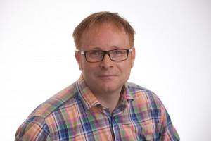 Double fellowship puts Bath financial planner into profession's top echelon
